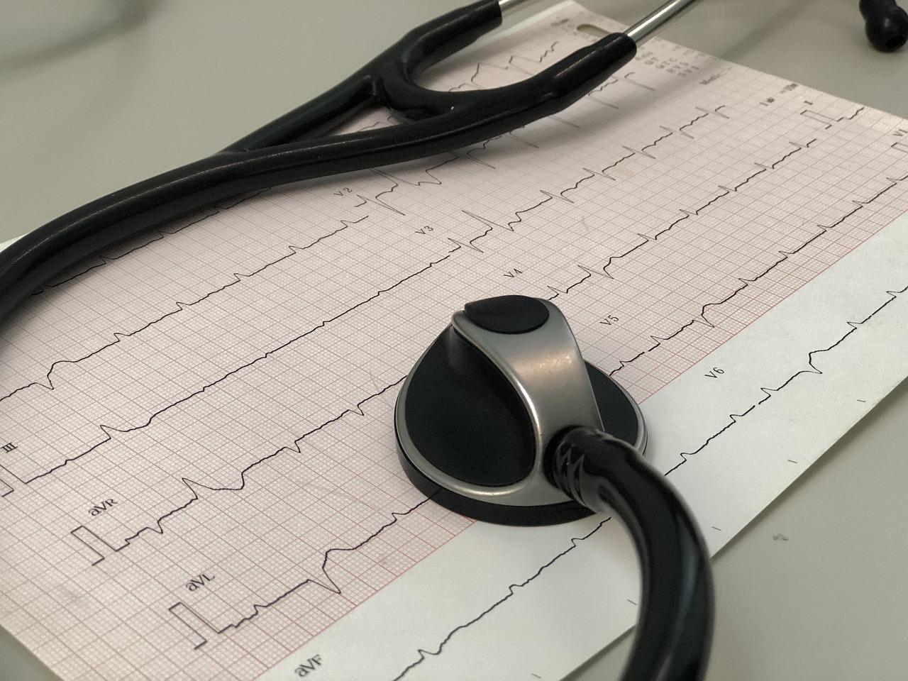 Insuficienta cardiaca cronica si problemele tratamentului diuretic